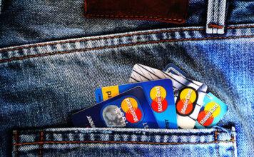 karty płatnicze PrePaid