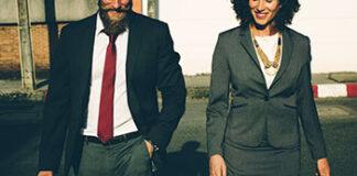 Firmy ubezpieczeniowe i rankingi w sieci